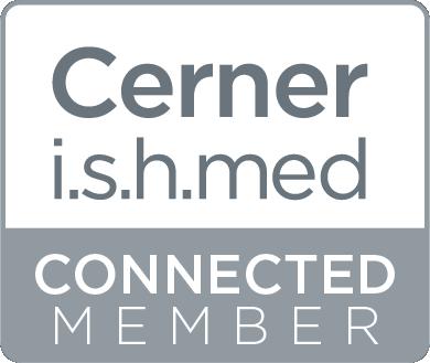 Cerner_ishmed_Connected_Member